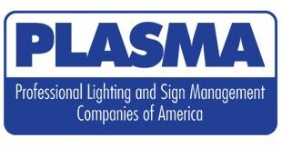 PLASMA_Logo