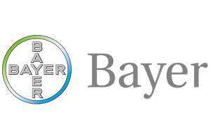 Bayer Labs