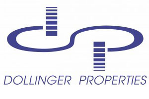 Dollinger Properties