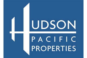 Hudson Pacific