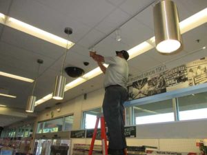 interior-lighting-maintenance