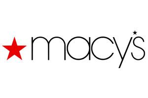 Macy's California