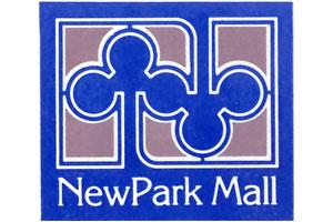 NewPark Mall