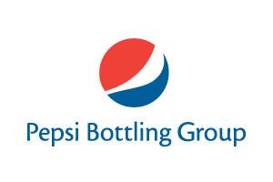 Pepsi Bottling