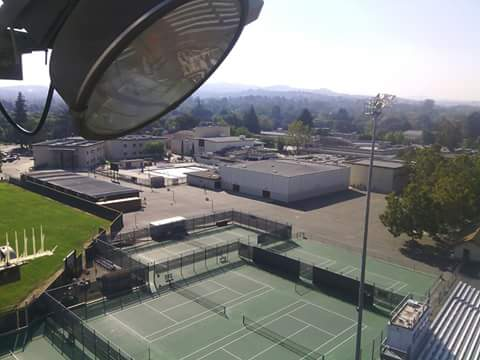 web pic 7 tennis courts