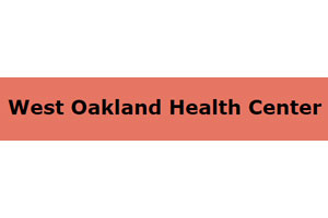 West Oakland Health